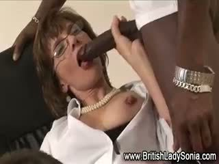 hottest british, see interracial rated, mugt threesome mugt