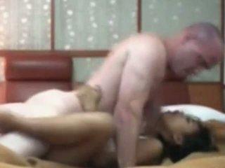 hd porno, indonesian, amatör
