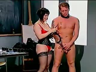 femdom, hd porn, spanking