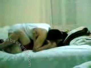 Egiptean sex tape-asw963