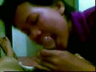 szopás, indonesian, amatőr