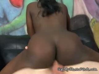 big boobs, melns un ebony, interracial