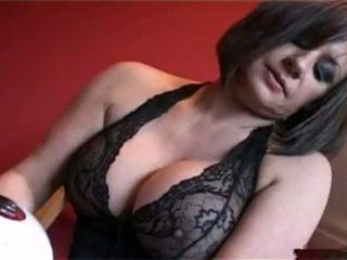 matures, femdom, spanking