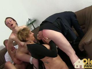 tits, blowjobs, hd porno