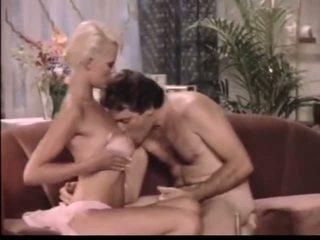 가장 좋은 의 포도 수확 고전적인 포르노를 표
