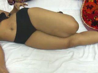 Mona bhabhi remove lingerie for sex indian aunty hot