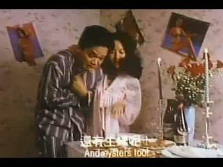 Movie22 net Bu wen xiao zhang fu_3