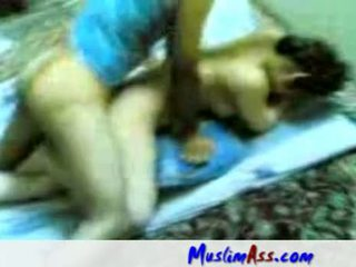 Iranian privāti sekss video doggy stils