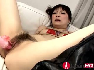 sucking, japanese, exotic, oriental, hairy, asian