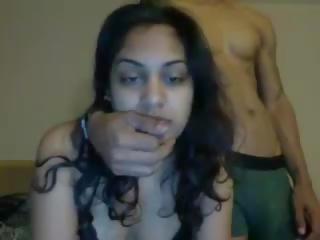 Toronto nri 1: free india porno video 4e