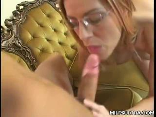 Milfs Ultra Proposes You Compilation Sex Vid