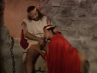 Divine comedy italiana частина 1