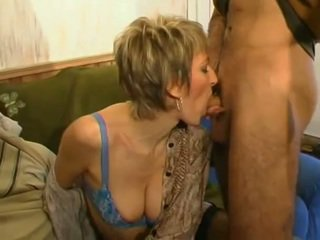 group sex, frëngjisht, anal