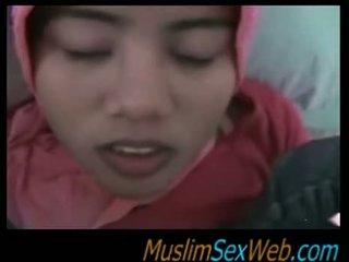 Muslim scandal جنس