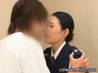 japonski, oriental, milf big porn