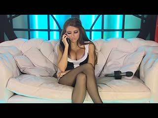 Beste van brits: gratis striptease porno video- 48