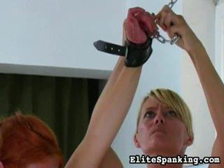 hardcore sex, fetiš, svižný