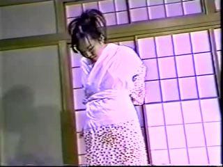 오럴 섹스, 일본의, 질 섹스