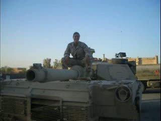 Ирак армия жени camera време (uncensored)