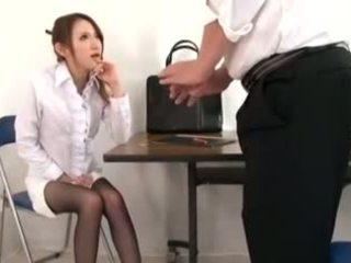 voet fetish, anaal, hd porn