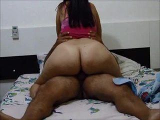 safada, sexo, brésil