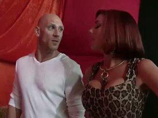 oral sex, echt vaginal sex spaß, kaukasier