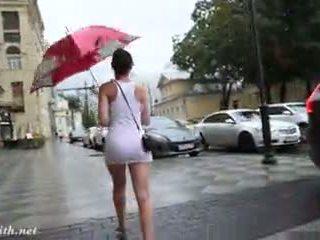 Jeny Smith - Wet