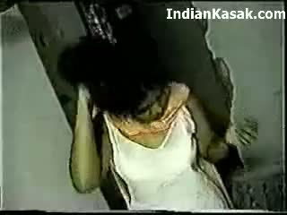 камери на живо, индийски, teen