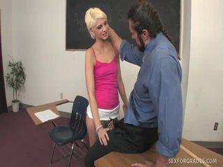 sexe de l'adolescence, sexe hardcore