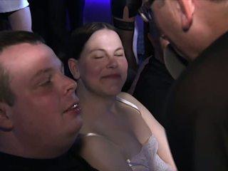 Deutsch amateur swingers, kostenlos magma film porno d5