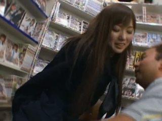 亞洲人 他媽的 熱 性感 女孩 視頻
