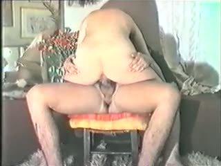 cumshots, jahrgang, anal