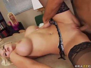 Seks sexbom madison ivy receives echt geneukt hard ze kon niet wachten naar krijgen cummed