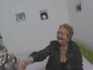 mamadas, masturbación, italiano