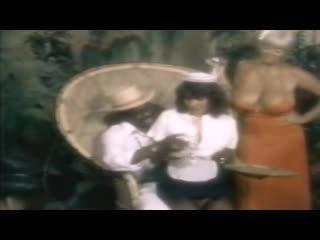 John holmes e il tutto stella sesso queens - 1979