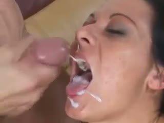 Ruw, slapping seks
