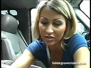 Parking partii suhuvõtmine