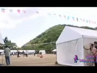 Čánske sextape ruské bigtits mama