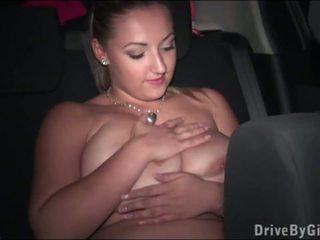 Huge Tits Star Krystal Swift Public Sex Gangbang Orgy