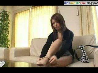 japanese, teasing, shower