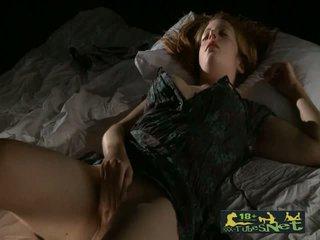 masturbarea