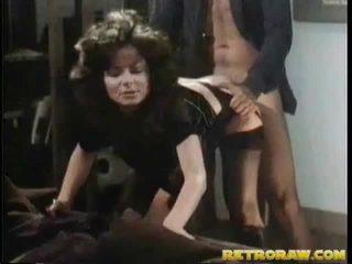 hardcore sex, follar duro, melones