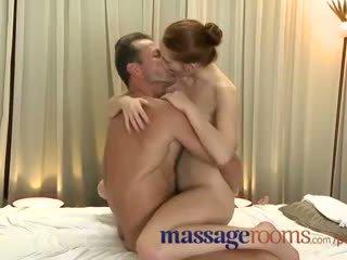 muda, seks oral, remaja