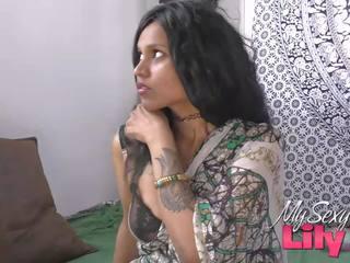 Kívánós lily indiai bhabhi szar által neki dewar: ingyenes porn bf