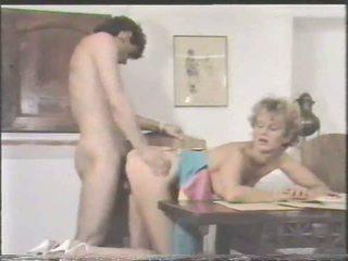 St tropez orgijos 1985 su anne karna, porno 25