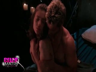 online hardcore sex quality, check sex hardcore fuking great, hardcore hd porn vids new