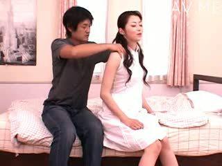 japonijos, kūdikis, erotika