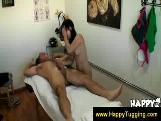 fucking, japanese, pussyfucking