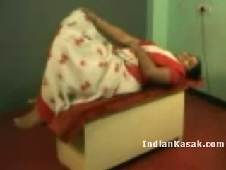 India tamil escuela profesora radha follando con colleague en clase