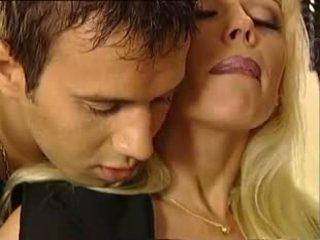 Euro 59: gratis ketinggalan zaman porno video